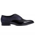 Pantofi Filip Cezar Blue Star