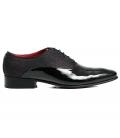 Pantofi Filip Cezar Red Star