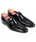 Pantofi Filip Cezar Dark Pro