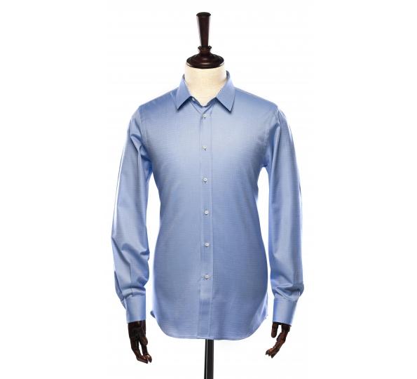 Filip Cezar Business Class Shirt