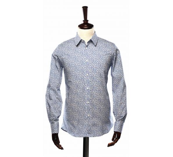 Filip Cezar Premium C Class Shirt
