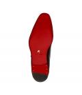 Pantofi Filip Cezar Red Line