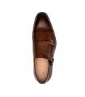 Pantofi Filip Cezar Double Strap