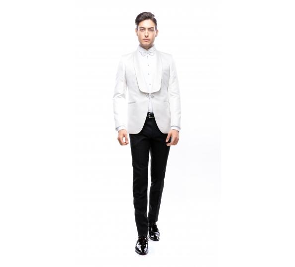 Costum Filip Cezar Infinite Brilliance
