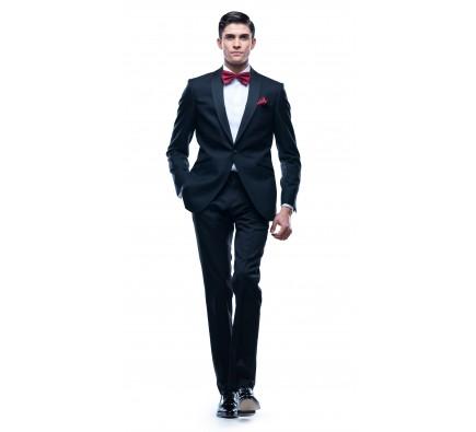Costum Filip Cezar B Class