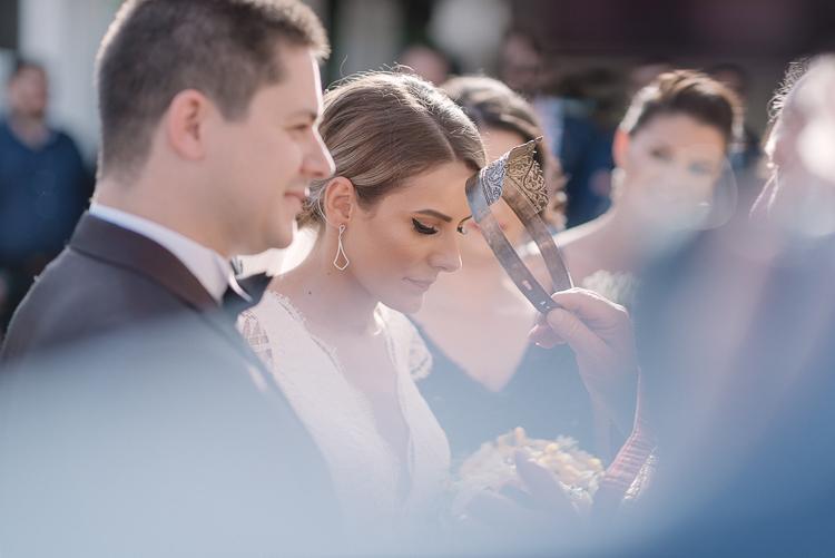 Costum de mire bespoke pentru o nunta in aer liber