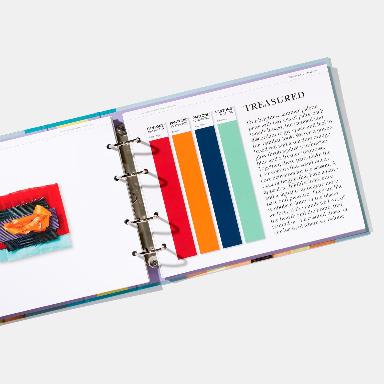 Ce culori ne recomanda Pantone pentru anul 2019
