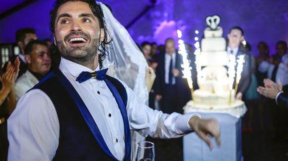 Cum sa organizezi o nunta perfecta