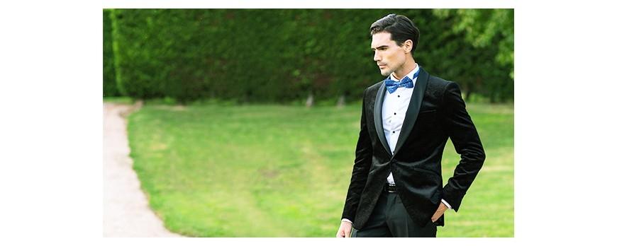 Camasile si costumele croite la comanda, o alegere mai buna