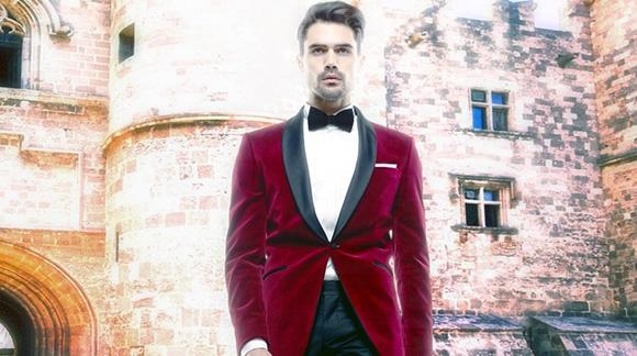 Rebelul elegant: Sapte aspecte importante ale unui costum