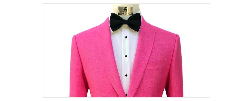 Ce culori aleg barbatii in 2017 pentru costumele de ceremonie sau de ocazie