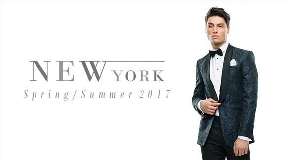 Avantajele oferite de costumele de mire la comanda in 2017