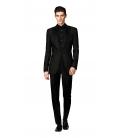 Filip Cezar Premium Dots Suit