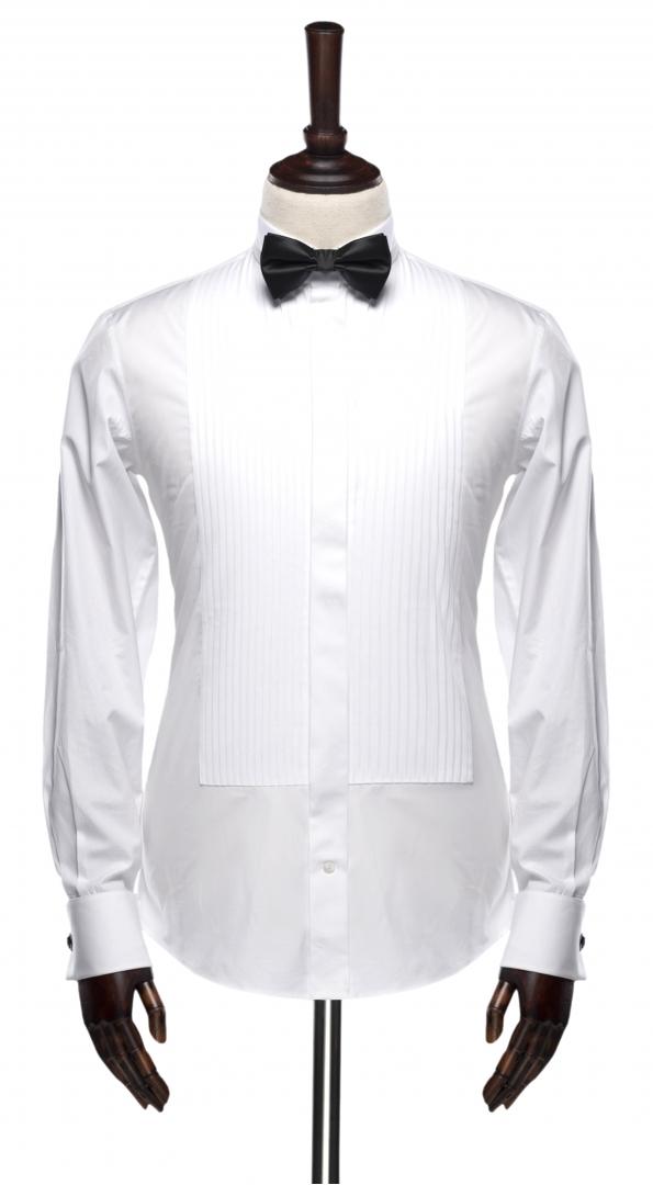 Filip Cezar Premium Class Shirt