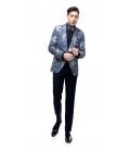 Filip Cezar Euphoria Suit