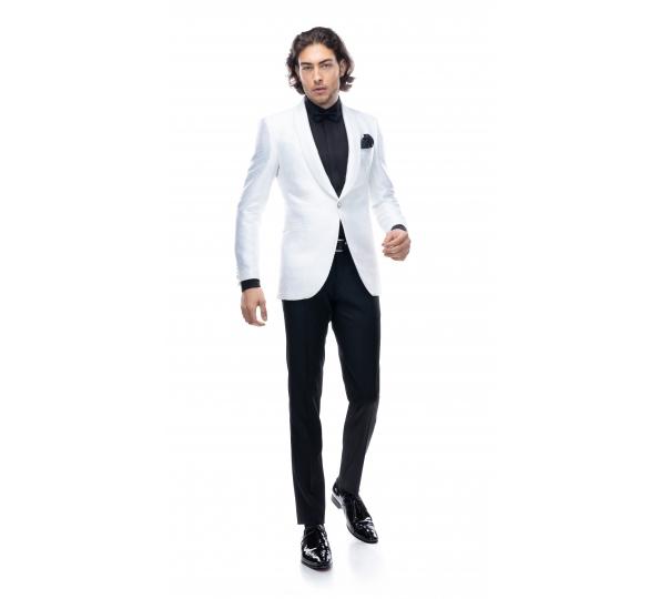 Filip Cezar Fairlight Suit
