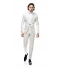Filip Cezar Epiphany Suit