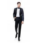 Filip Cezar Serenity Suit