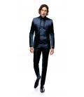 Filip Cezar Blue Trance Suit