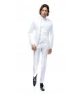Filip Cezar Dream Suit
