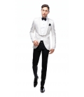 Filip Cezar Inifinte Brilliance Suit