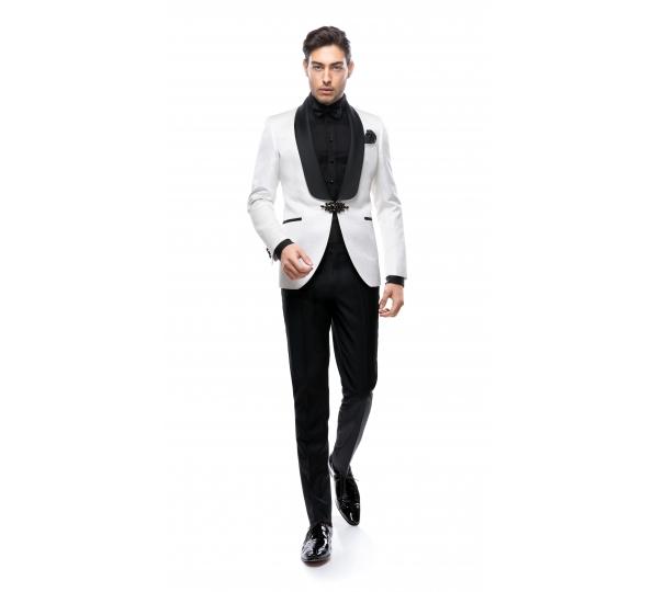 Costum Filip Cezar Transient