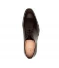Pantofi Filip Cezar Classic Brown
