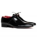 Filip Cezar Forever Black Shoes