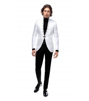 Filip Cezar Rhapsody Suit