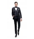 Filip Cezar Perpetuum Suit