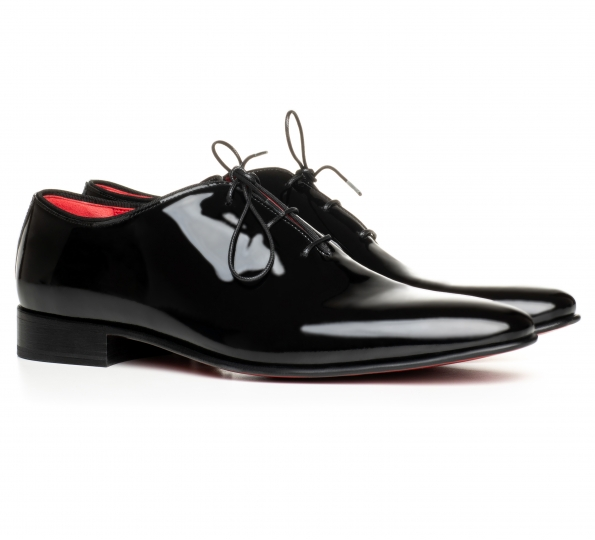 Filip Cezar Red Line Shoes