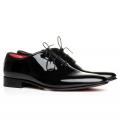 Filip Cezar Red Line Shoes