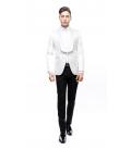 Filip Cezar Infinite Brilliance Suit