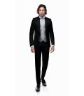 Filip Cezar Blue Dream Suit