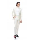 Filip Cezar Oblivion Suit