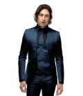 Filip Cezar Blue Dream Jacket