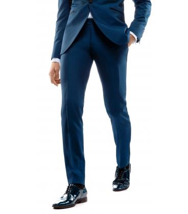 Pantaloni Cezar Blue Line