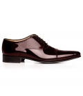 Pantofi Filip Cezar Luxury Blood