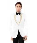 Costum Filip Cezar Sympathy Gold