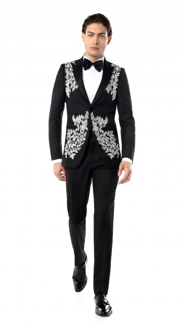 Filip Cezar Paradise Suit