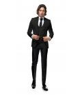 Filip Cezar Black Fantasy Suit