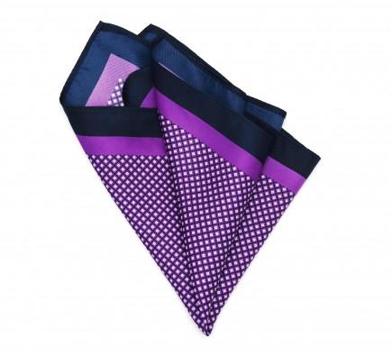 Cezar Purple Spots