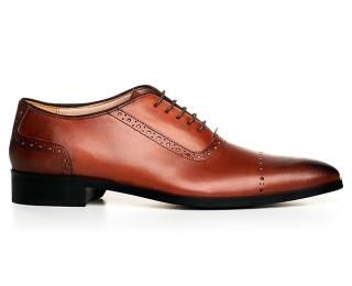 Pantofi business