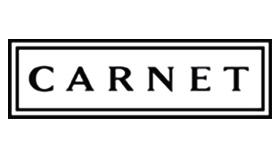Materiale costume marca Carnet